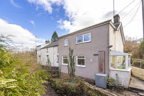 3 bedroom semi-detached house for sale - Libanus,  Brecon,  Powys,  LD3