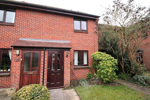 2 bedroom house to rent - Wallingford