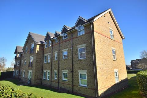 1 bedroom flat for sale - Eastman Way, Epsom, Surrey. KT19 8DE