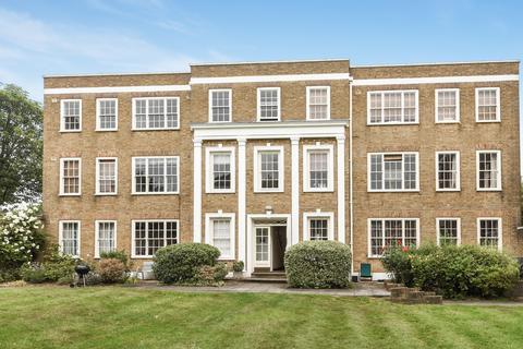 2 bedroom flat for sale - Parkside Blackheath SE3