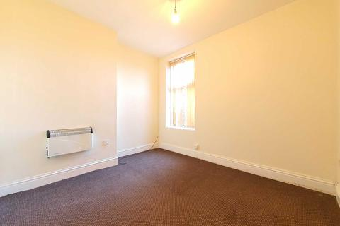 2 bedroom flat to rent - Devonshire Road, Blackpool
