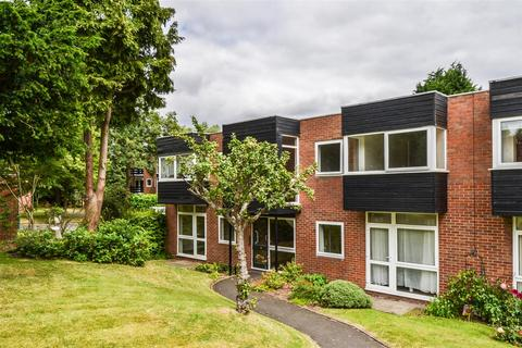 1 bedroom apartment to rent - Bromford Park House, Wake Green Road, Moseley, Birmingham, B13