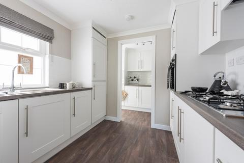 2 bedroom park home for sale - Oakham, Rutland, LE15