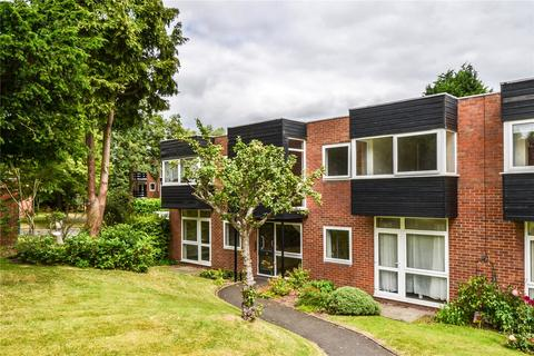 1 bedroom apartment to rent - Bromford Park House, Wake Green Park, Moseley, Birmingham, B13