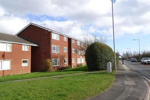 2 bedroom flat to rent - Croxton Court, Aldridge Road, Sutton Coldfield B74