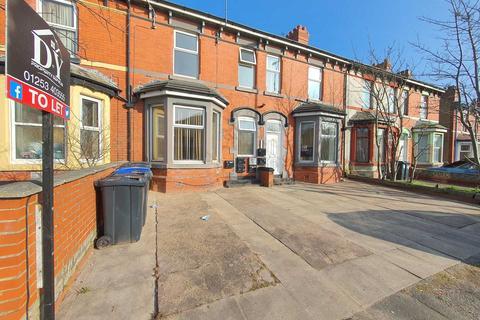 2 bedroom flat to rent - Devonshire Road, Blackpool