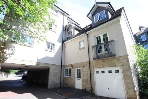 5 bedroom flat to rent - Murieston Crescent Lane, Dalry, Edinburgh, EH11