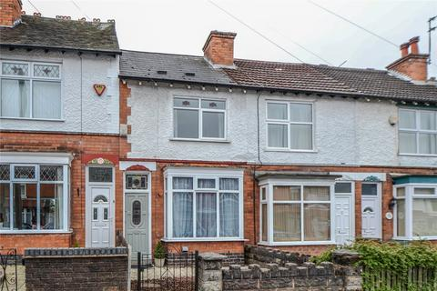3 bedroom terraced house to rent - Newlands Road, Stirchley, Birmingham, West Midlands, B30