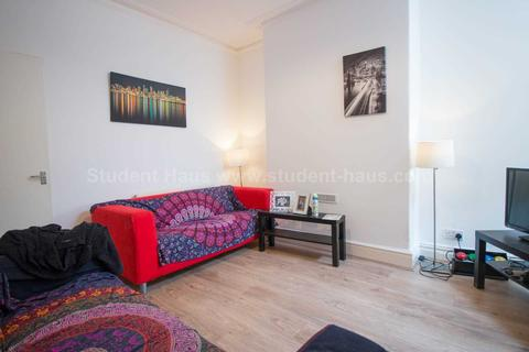 5 bedroom house share to rent - Landcross Road, Manchester