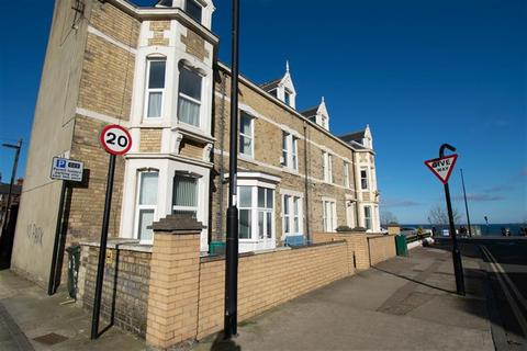 8 bedroom detached house for sale - Beverley Terrace, Cullercoats