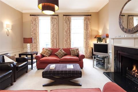 2 bedroom flat to rent - North Castle Street, Edinburgh, EH2