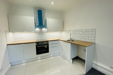 1 bedroom apartment to rent - Station Road, Darlington DL3