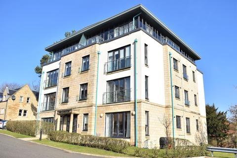 3 bedroom flat for sale - Rawcliffe Gardens, Flat 2/2, Langside, Glasgow, G41 3DA