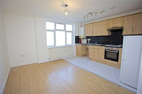 2 bedroom apartment to rent - High Street, Barkingside, Ilford, IG6