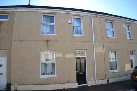 3 bedroom terraced house for sale - Allister Street, Neath, Neath Port Talbot. SA11 1EN