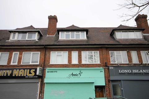 3 bedroom duplex for sale - Sutton Common Road, Sutton