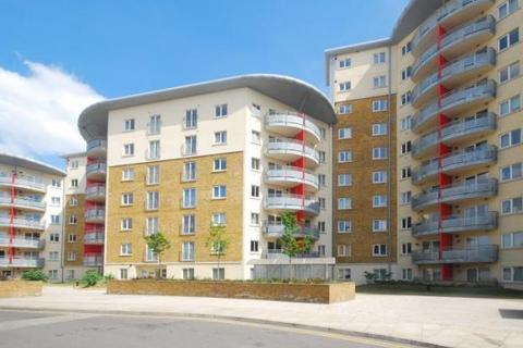 2 bedroom flat to rent - Fabian bell tower , Pancras way, Bow E3