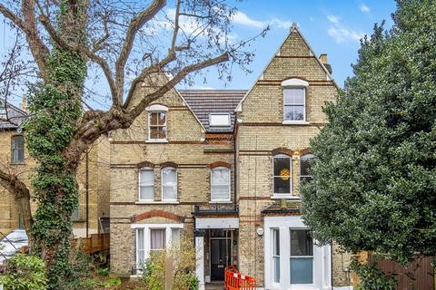 2 bedroom flat for sale - Belvedere Road London SE19
