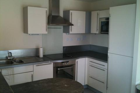 2 bedroom flat to rent - City view, Ilford, IG1