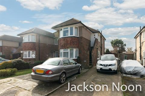 2 bedroom maisonette for sale - Stanton Close, West Ewell