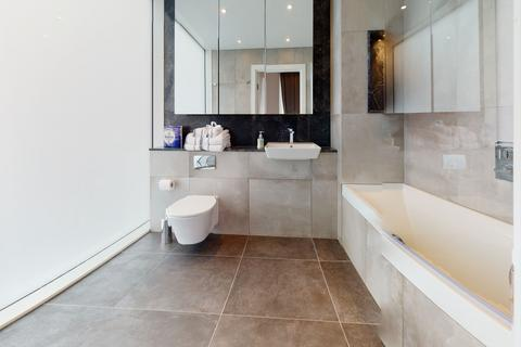 2 bedroom apartment to rent - Fairview House, 2 Lockgate Road, London, SW6