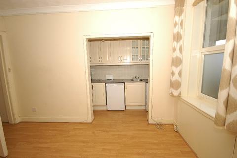 1 bedroom flat to rent - Mill Street, Ayr, South Ayrshire, KA7