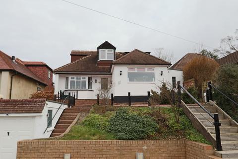 3 bedroom detached bungalow for sale - Coulsdon Rise, Coulsdon
