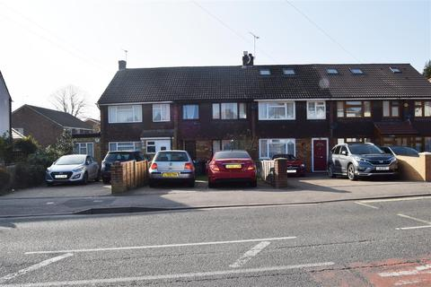 3 bedroom terraced house for sale - Cippenham Lane,, Cippenham