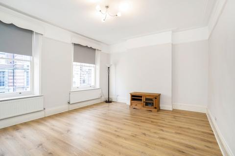 2 bedroom flat to rent - Blythe Road London W14