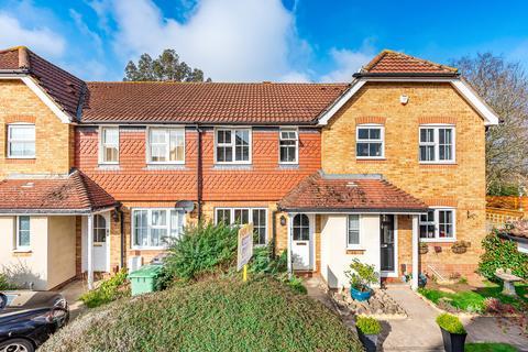 2 bedroom terraced house for sale - Foster Clarke Drive, Boughton Monchelsea