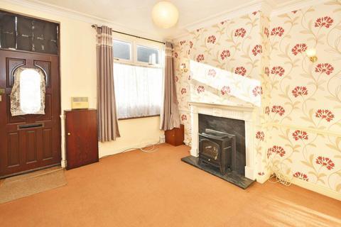 2 bedroom terraced house for sale - Leonard Street, Burslem, Stoke-on-Trent
