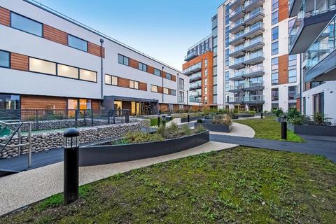 1 bedroom flat to rent - Stylus Place, Hayes, Middlesex, UB3 1AD