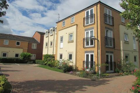 2 bedroom apartment for sale - Howell Mews, Wolseley Road