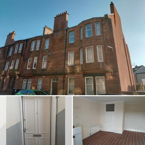 2 bedroom flat to rent - Cragie avenue, Ayr KA8