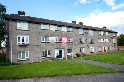 2 bedroom flat for sale - Streetfield Crescent, Mosborough, Sheffield, S20