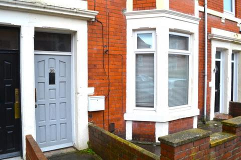 3 bedroom link detached house to rent - Bayswater Road, Newcastle upon Tyne NE2