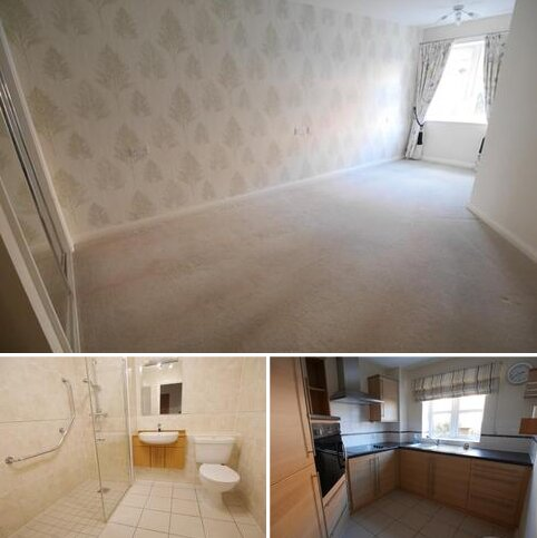 1 bedroom apartment for sale - Charles Briggs Avenue, Howden