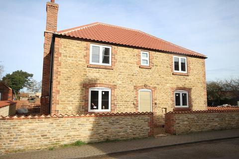 4 bedroom detached house for sale - Barkston, Grantham