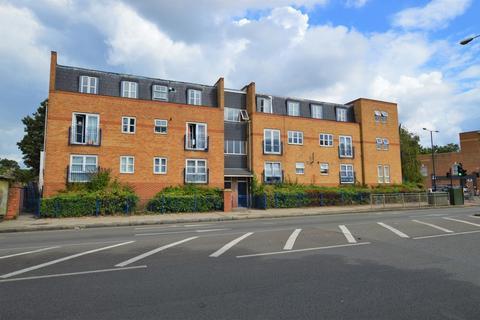 1 bedroom apartment for sale - High Street, Eltham, SE9
