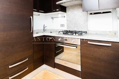 2 bedroom flat to rent - Highgate Road, London NW5