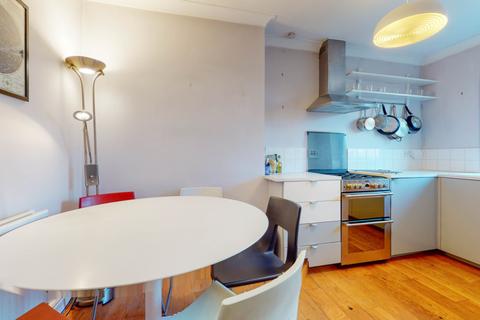 2 bedroom flat to rent - Ivy House, Harrington Hill, London E5