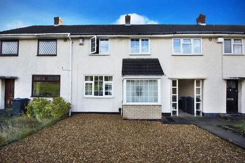 2 bedroom terraced house for sale - Southwood Avenue, Shard End