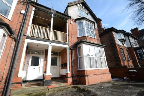 1 bedroom apartment to rent - 7 Thorncliffe Road, Mapperley Park