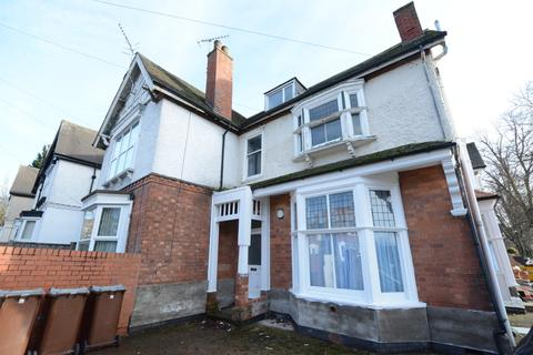 1 bedroom apartment to rent - 14 Redcliffe Road, Mapperley Park