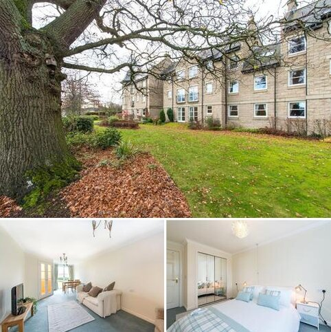 2 bedroom apartment for sale - 12 Kerfield Court, Dryinghouse Lane, Kelso, TD5