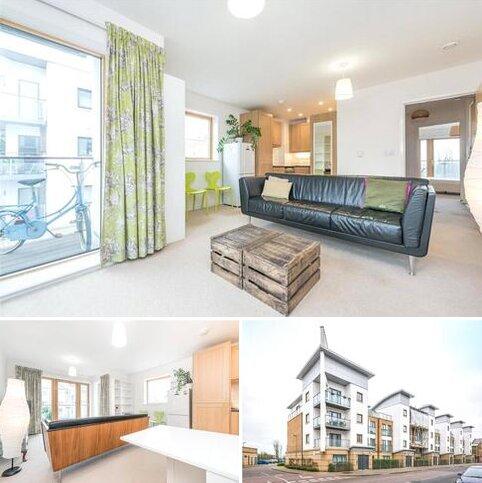2 bedroom flat to rent - Harrow Road, London, NW10
