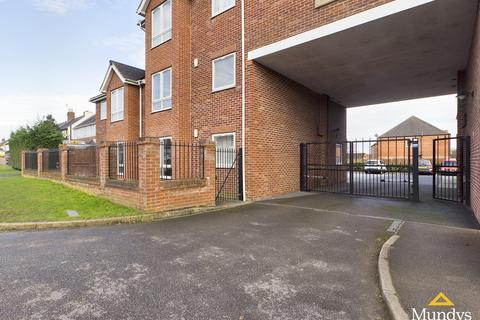 2 bedroom apartment for sale - Lincoln Road, North Hykeham