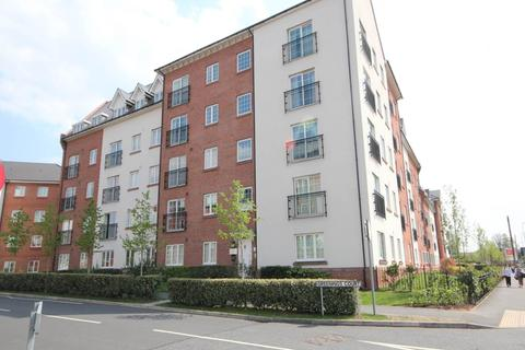 2 bedroom apartment to rent - Orford, Warrington, Cheshire
