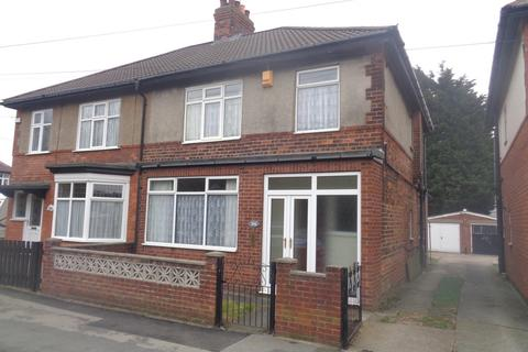 3 bedroom semi-detached house for sale - 396 Chanterlands Avenue