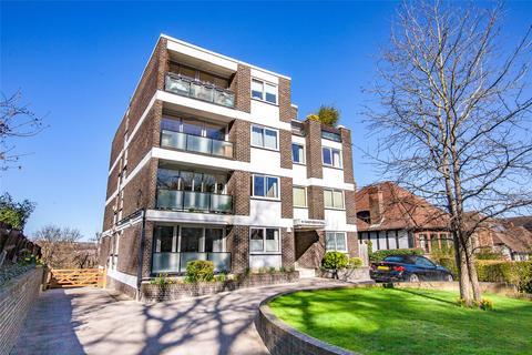1 bedroom flat for sale - Shepherds Hill, Highgate, London, N6